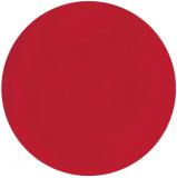 Alessandro STRIPLAC 2.0 Peel or Soak 123 Ruby Red 8ml