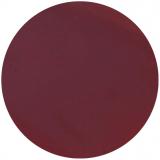 Alessandro STRIPLAC 2.0 Peel or Soak 126 Velvet Red 8ml