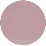 Alessandro STRIPLAC 2.0 Peel or Soak 110 Panama Hut 8ml