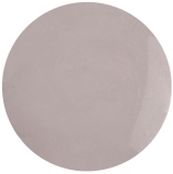 Alessandro STRIPLAC 2.0 Peel or Soak 116 Mouse Grey 8ml