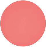 Alessandro STRIPLAC 2.0 Peel or Soak 130 coral Sunshine 8ml