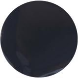Alessandro STRIPLAC 2.0 Peel or Soak 119 Midnight Black 8ml