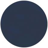 Alessandro STRIPLAC 2.0 Peel or Soak 121 Superstition Blue 8ml