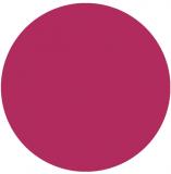 Alessandro STRIPLAC 2.0 Peel or Soak 134 Juan´s Kiss 8ml