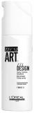 L`Oréal Professionnel Tecni.Art Fix Design 200ml