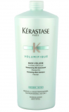 Kérastase Volumifique Bain Volume 1000 ml