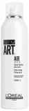 L`Oréal Professionnel Tecni.Art Air Fix 250ml