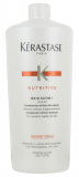 Kérastase Nutritive Bain Satin 1 - 1000ml