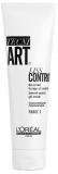 L`Oréal Professionnel Tecni.Art Liss Control 150ml