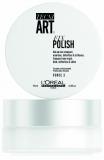 L`Oréal Professionnel Tecni.Art Fix Polish 75ml