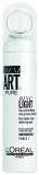 L`Oréal Professionnel Tecni.Art Ring Light Glanzspray 150ml