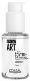 L`Oréal Professionnel Tecni.Art Liss Control+ 50ml
