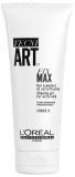 L`Oréal Professionnel Tecni.Art Fix Max Gel 200ml