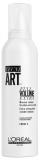 L`Oréal Professionnel Tecni.Art Full Volume Extra 250ml