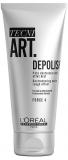 L`Oréal Professionnel Tecni.Art Depolish 100ml