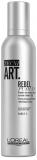 L`Oréal Professionnel Tecni.Art Rebel Push-Up 250ml