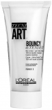 L`Oréal Professionnel Tecni.Art Dual Stylers Bouncy & Tender 150ml