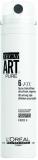 L`Oréal Professionnel Tecni.Art 6- Fix 250ml