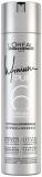 L`Oréal Professionnel Infinium Pure Strong 500 ml