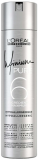 L`Oréal Professionnel Infinium Pure Extra Strong 75ml