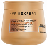 LOréal Professionnel Série Expert Absolut Repair Gold Mask 250 ml