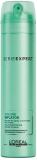 L`Oréal Professionnel Serie Expert Volumetry Volume Inflator 250ml