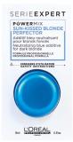 L`Oréal Professionnel Serie Expert Blondifier Shot Blau 10ml