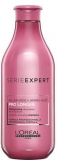 L`Oréal Professionnel Serie Expert Pro Longer Shampoo 300 ml