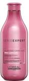 LOréal Professionnel Série Expert Pro Longer Shampoo 300 ml