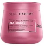 L`Oréal Professionnel Serie Expert Pro Longer Masque 250 ml