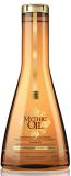 L`Oréal Professionnel Mythic Oil Shampoo für Normales bis Feines Haar 250 ml