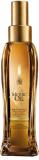 L`Oréal Professionnel Mythic Oil Original 100ml