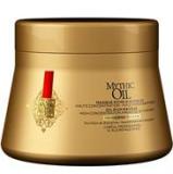 L`Oréal Professionnel Mythic Oil Maske für kräftiges Haar 200 ml