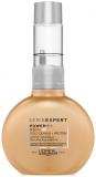 L`Oréal Professionnel Serie Expert Absolut Repair Powermix 150ml