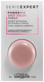LOreal Serie Expert Powermix Shot Vitamino Color 10ml