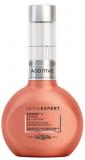 L`Oréal Professionnel Serie Expert Powermix Inforcer 150ml