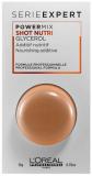 L`Oréal Professionnel Serie Expert Powermix Shot Nutrifier 10ml