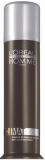 L`Oréal Professionnel Homme Mat-Paste 80 ml