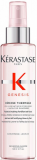 Kérastase Genesis Thermique 150 ml