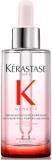 Kérastase Genesis Serum Anti-Chute 90 ml