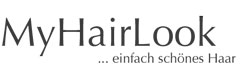 MyHairlook.de
